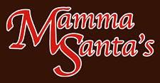 Mama Santa's