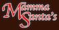 Mama Santa's logo
