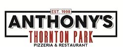 Anthony's Thornton Park