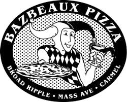 Bazbeaux