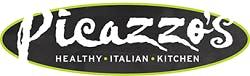 Picazzo's Healthy Italian Kitchen Paradise Valley