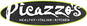 Picazzo's Healthy Italian Kitchen Paradise Valley logo