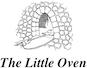 Little Oven logo