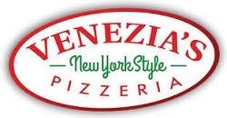 Venezia's Pizza