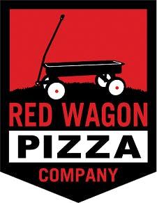 Red Wagon Pizza Company
