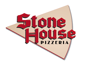 Stone House Pizza