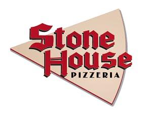 Stone House Pizza