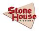 Stone House Pizza logo