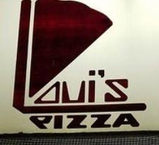 Loui's Pizza