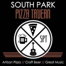 South Park Tavern & Pizza