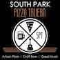 South Park Tavern & Pizza logo