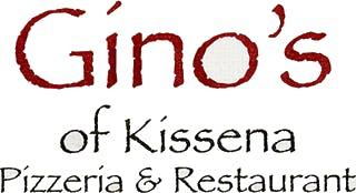 Gino's of Kissena