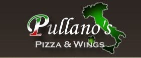 Pullano's Pizza