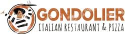 Gondolier Restaurant