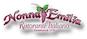 Nonna Emilia Ristorante Italiano logo