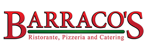 Barraco's Pizza