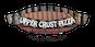 Upper Crust Pizza, Patio & Wine Bar logo