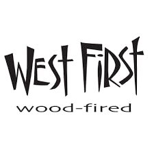 West First Wood Fired