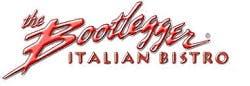 Bootlegger Italian Bistro