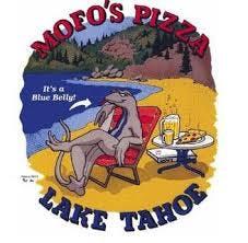 Mofo's