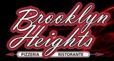 Brooklyn Heights Pizzeria
