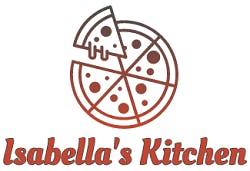 Isabella's Kitchen