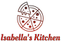 Isabella's Kitchen logo