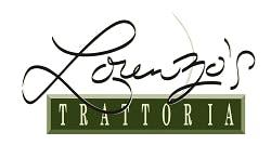 Lorenzo's Trattoria