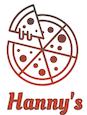 Hanny's logo