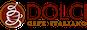 Dolci Cafe Italiano logo