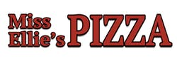 Miss Ellie's Pizza