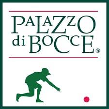 Palazzo Di Bocce