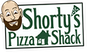 Shorty's Pizza Shack logo