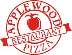 Applewood Bar & Grill