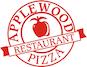 Applewood Bar & Grill logo