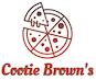 Cootie Brown's logo
