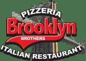 Brooklyn Brothers Pizzeria