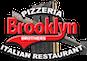 Brooklyn Brothers Pizzeria logo