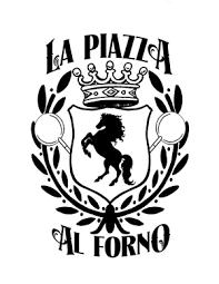 La Piazza Al Forno