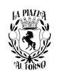 La Piazza Al Forno logo
