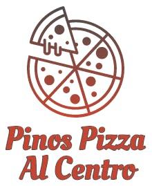 Pinos Pizza Al Centro