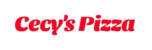 Cecy's Pizza