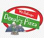 Denali's Pizza logo