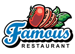 Famous Restaurant & Baking Company