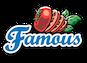 Famous Restaurant & Baking Company logo