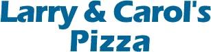 Larry & Carol's Pizza