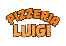 Pizzeria Luigi