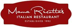 Mama Ricotta's