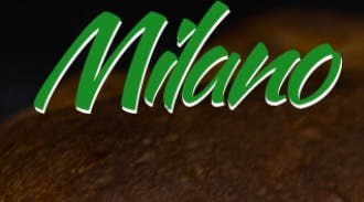 Milano Pizzeria & Restaurant