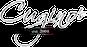 Cugino's logo